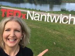 Life Long Learning: TEDx Nantwich