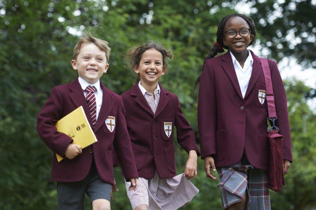 Duncombe-school-children_11-e1453720105606.jpg