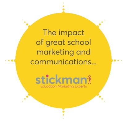 Stickman_Centre
