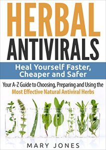 Antiviral Book