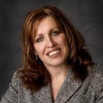 Debra Rose Wilson PhD, MSN, RN, IBCLC, AHN-BC, CHT