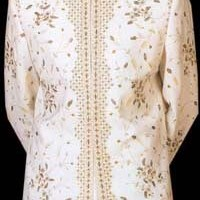 Sherwani for Knitman