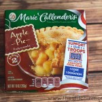 Marie Callender's Comfort from Home Project