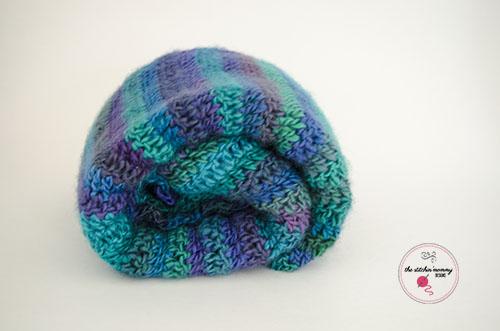 The Kelly Cowl - Free Crochet Pattern   www.thestitchinmommy.com