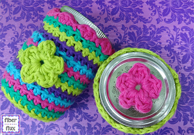 jelly-jar-covers-by-fiber-f