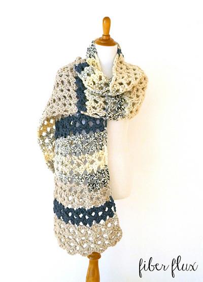 mountaintop-super-scarf