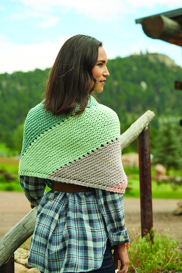 north-winds-wrap-pg-81