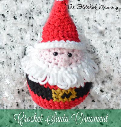 santa-christmas-ornament
