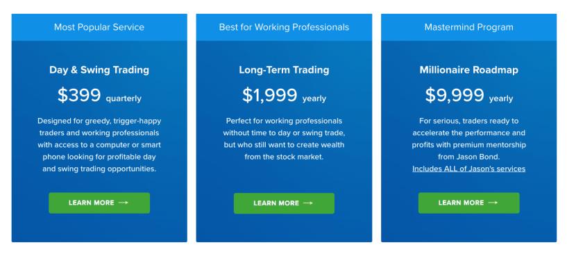 jason-bond-picks-pricing