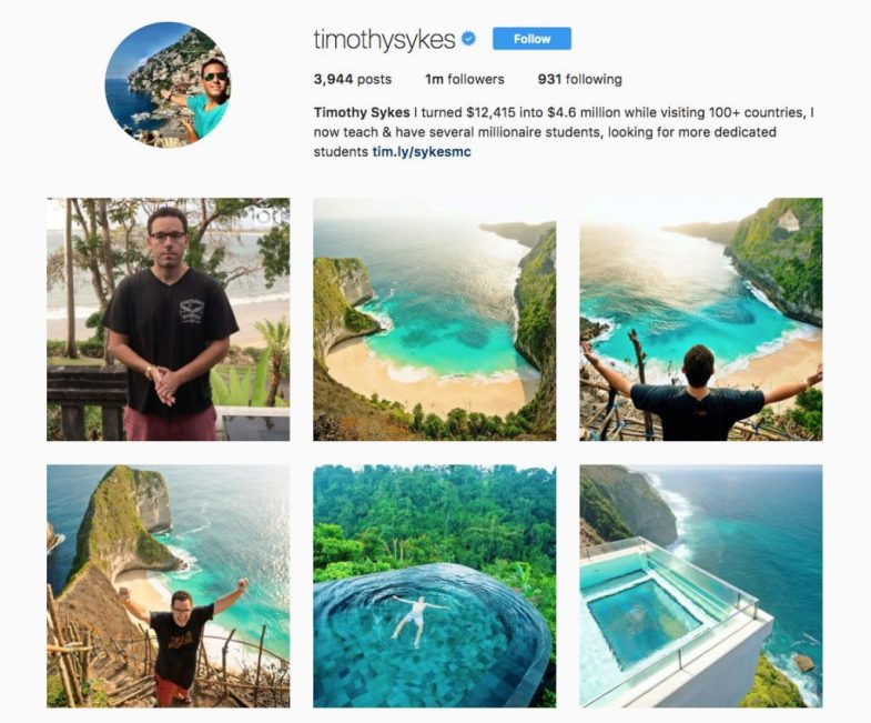 Timothy-Sykes-Instagram-1024x849