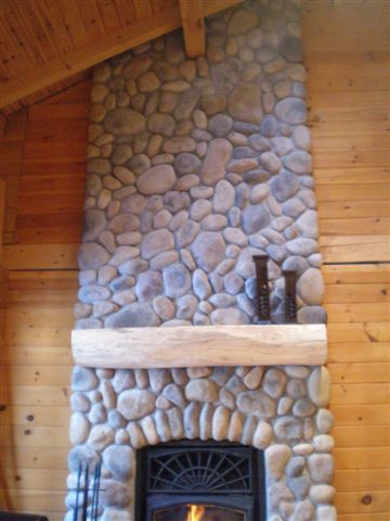 corner living room furniture ideas wall painting colors for stone depot – fireplaces & chimney