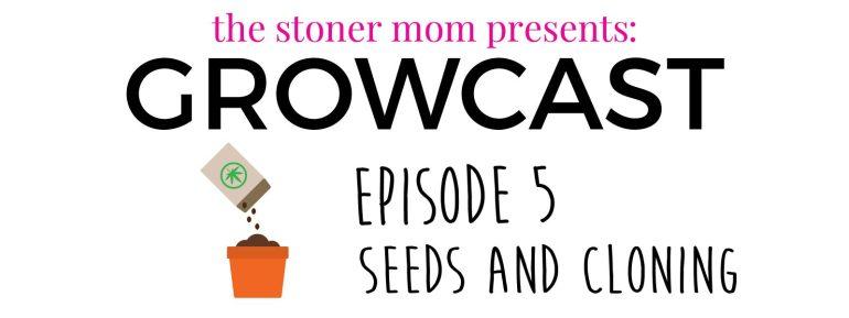 growcast_header5