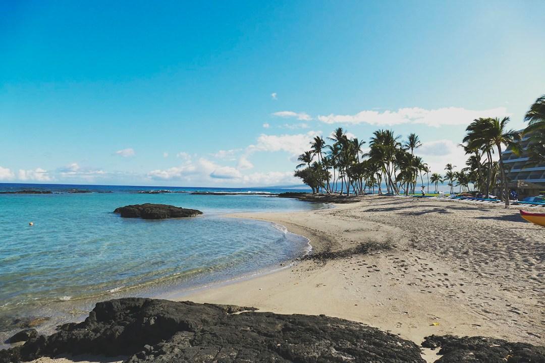 Hawaii_0076ew