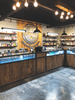 lodge dispensary 5