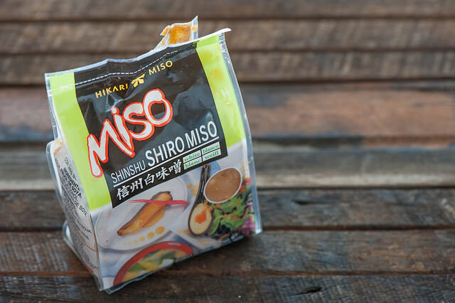 ways-to-use-miso-paste
