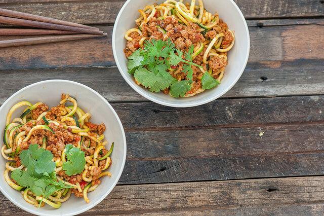 Spicy-Sichuan-Pork-Noodles