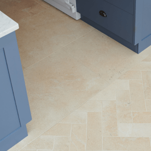 Neranjo Limestone Velvet Finish Birds Eye View