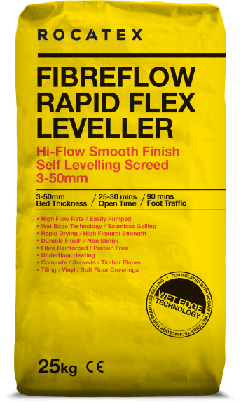 self levelling compound for floors