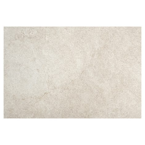 single beige coloured interior and exterior porcelain wall and floor tile