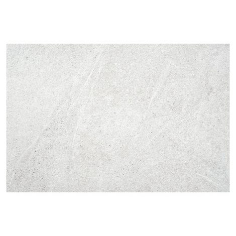 interior and exterior porcelain wall and floor tiles