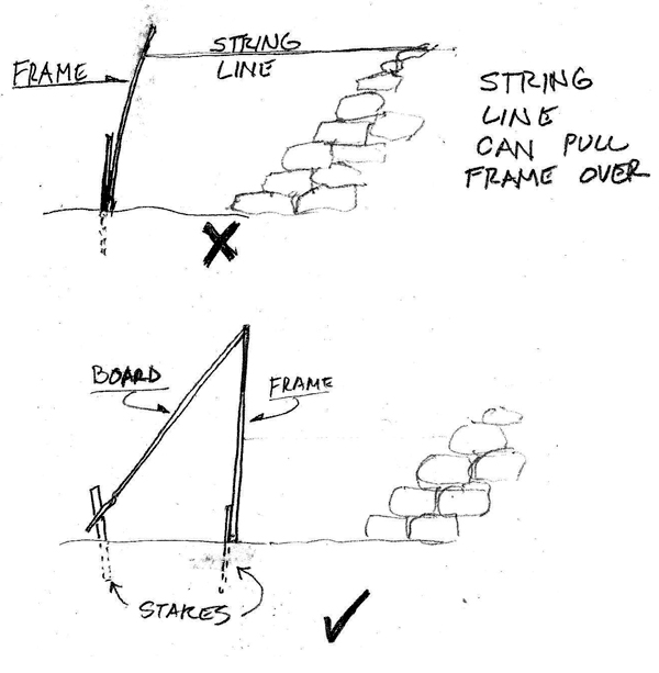 frame-support