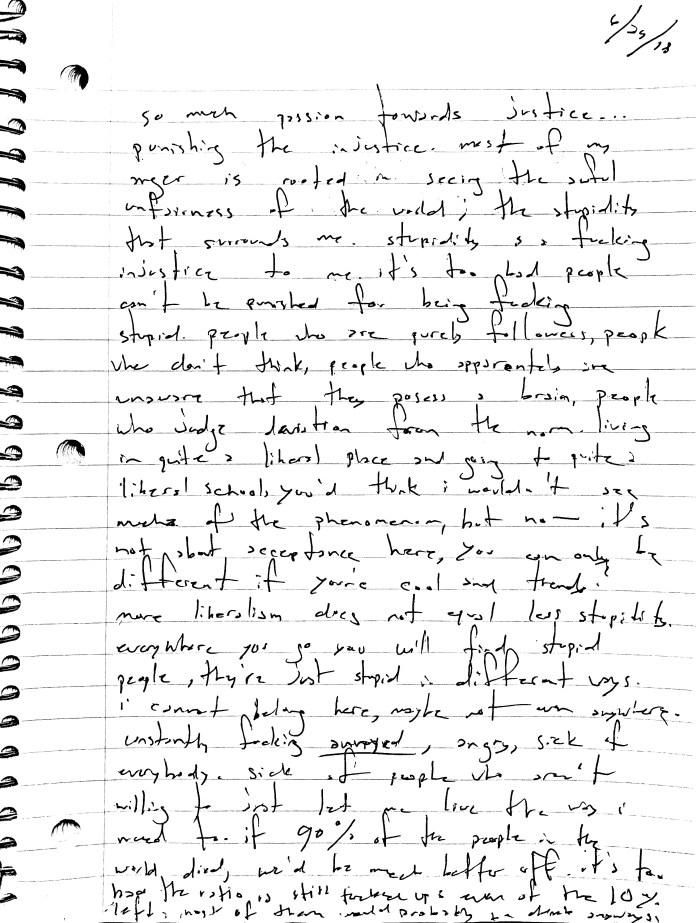 page29.jpeg
