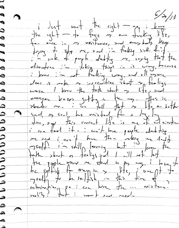 page32.jpeg