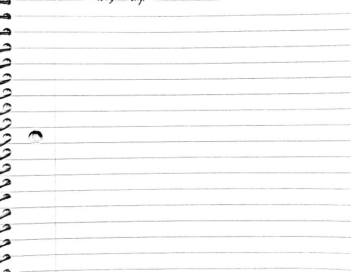 page51.jpeg
