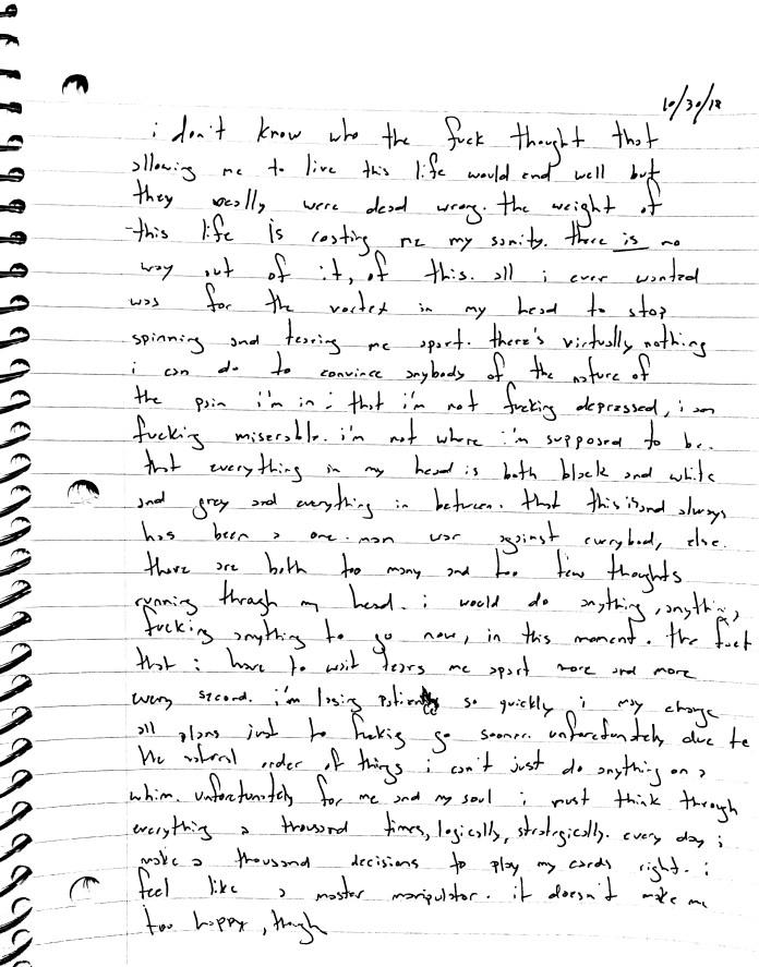 page54.jpeg