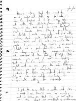 page56.jpeg