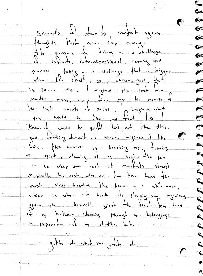 page58.jpeg