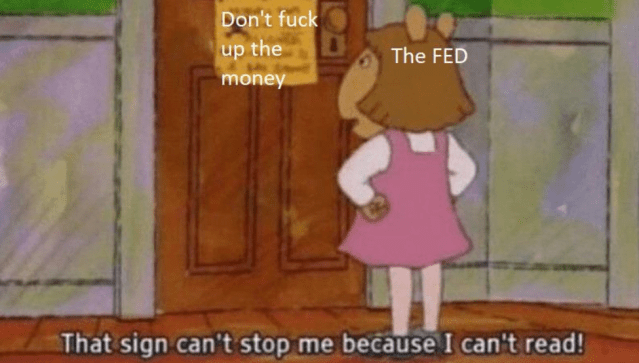 dont fuck money.PNG