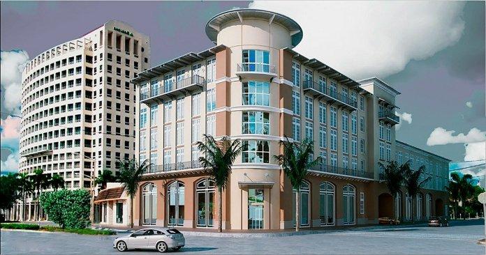 real estate, building, commercial real estate