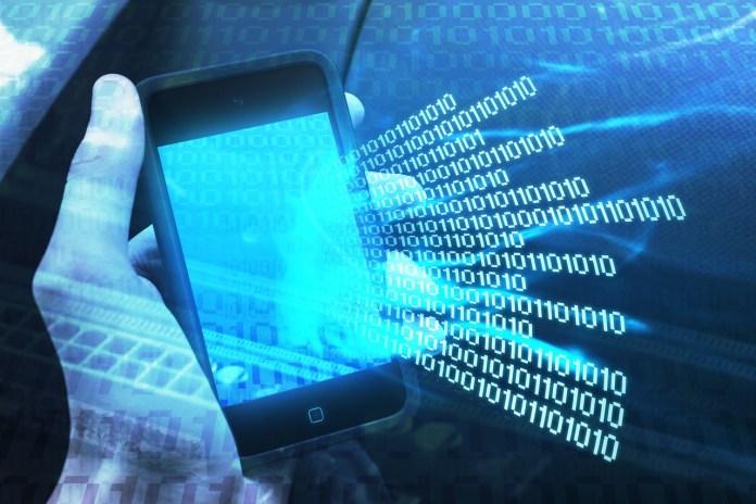 technology, phone, high tech