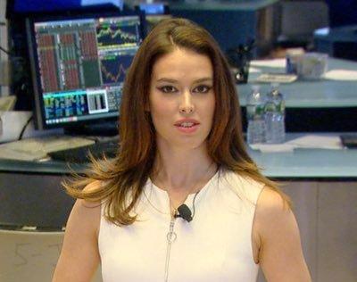 Olivia Voz
