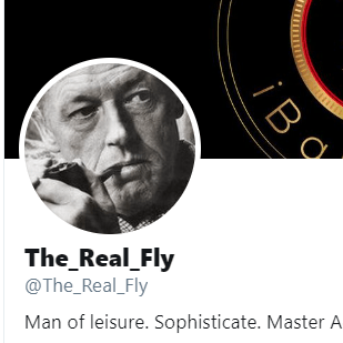@The_Real_Fly