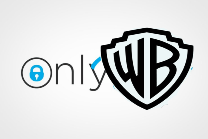 Warner Bros. OnlyFans