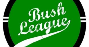 Bush League