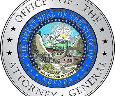 Nevada's Attorney General Exonerates Sheriff Antinoro
