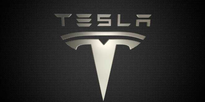 TWIT - This week in Tesla
