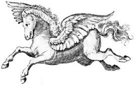pegasus 2