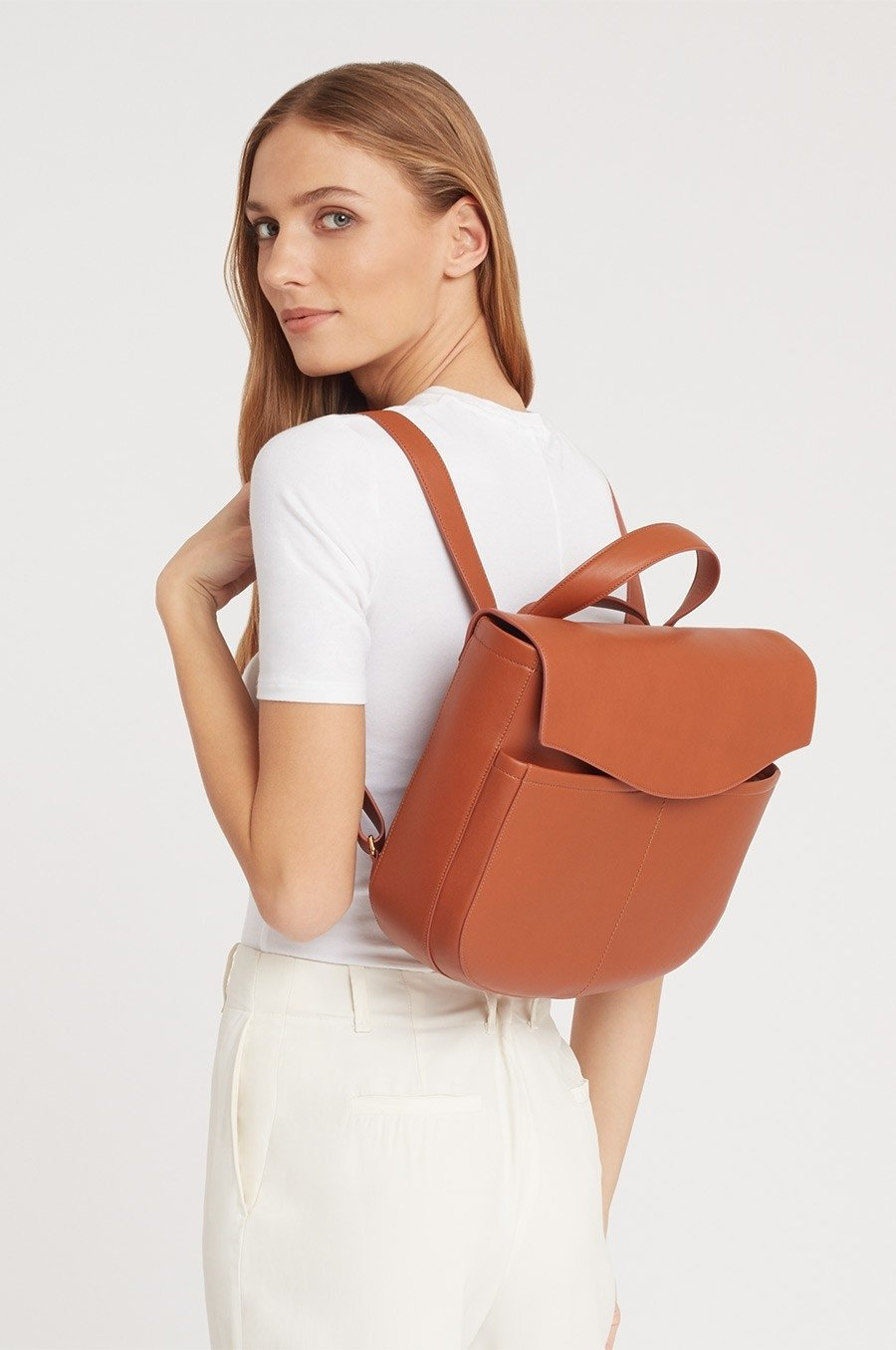 Cuyana-Convertible-Satchel-The-Storied-Life
