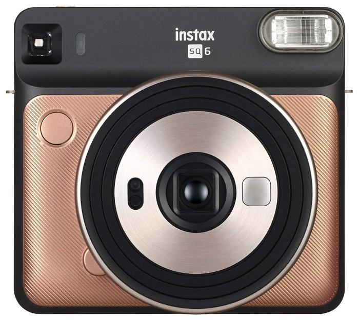 The-Storied-Life-Holiday-Gift-Guide-Fuji-Instax-Instant-Camera