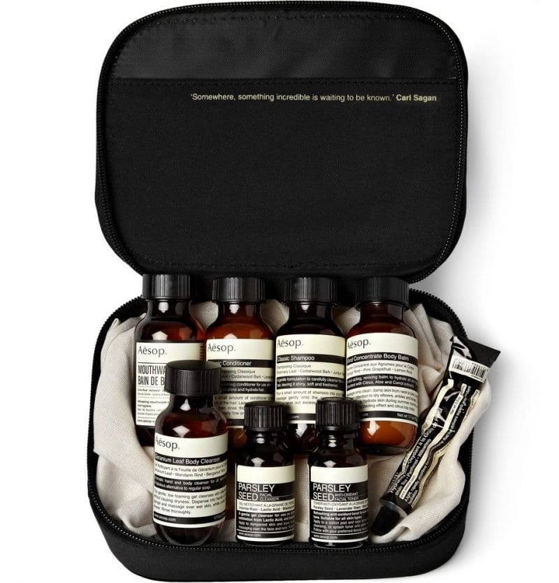The-Storied-Life-Holiday-Gift-Guide-Aesop-MR-PORTER-Dapper-Gentleman-Grooming-Kit
