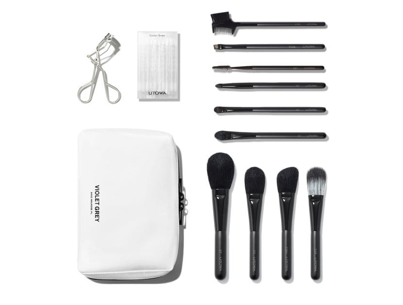The-Utowa-Brush-Set-The-Storied-Life-Holiday-Gift-Guide
