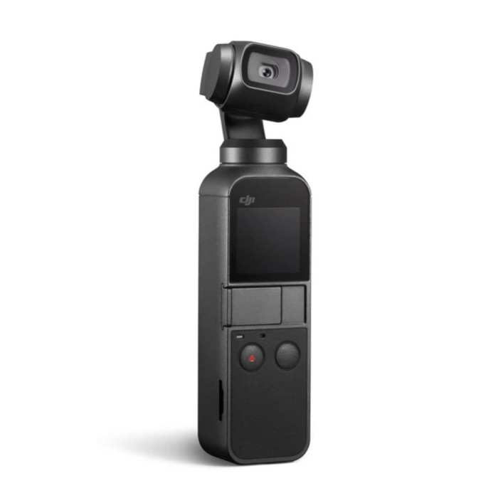 The-Storied-Life-Holiday-Gift-Guide-DJI-Handheld-Camera