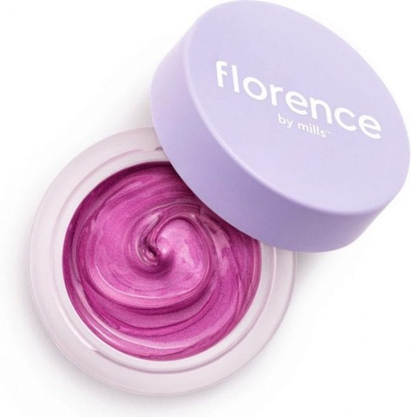 The-Storied-Life-Holiday-Gift-Guide-Florence-By-Mills-Mind-Glowing-Peel-Off-Mask