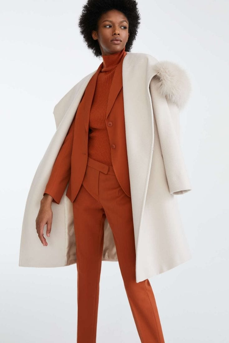 The-Storied-Life-Shop-Products-Coats