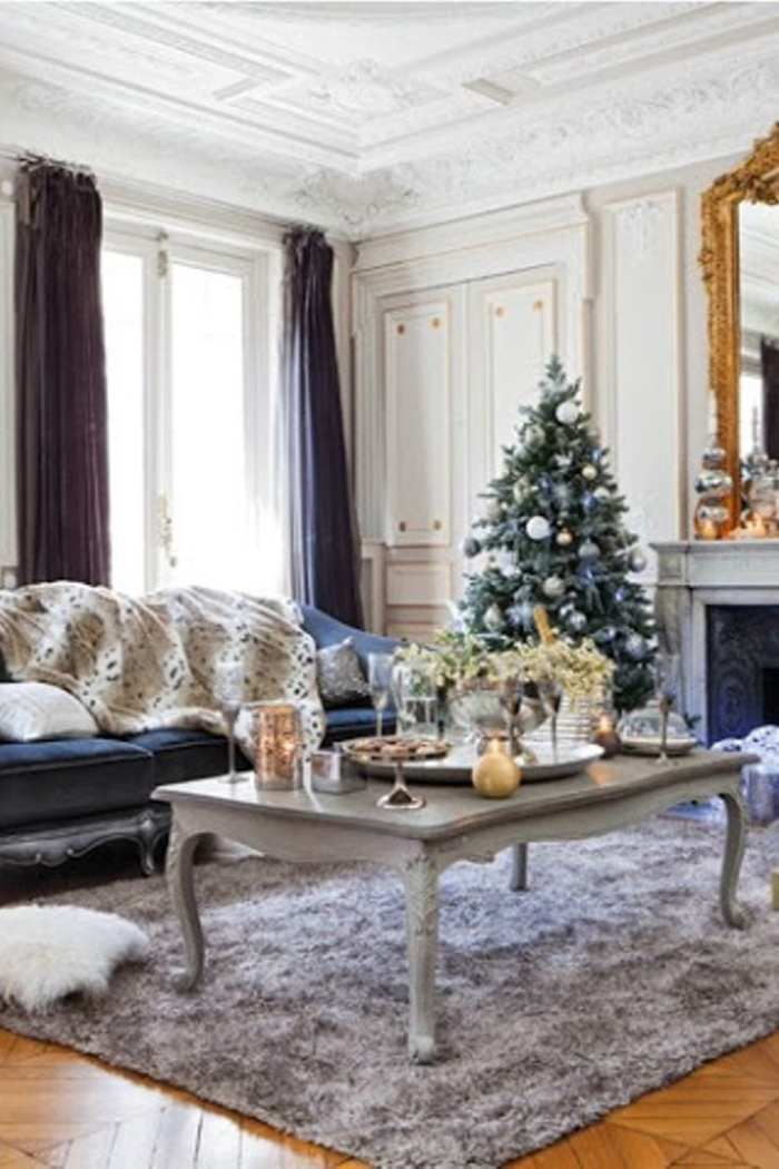Home Gifts: Holiday Gift Guide 2019