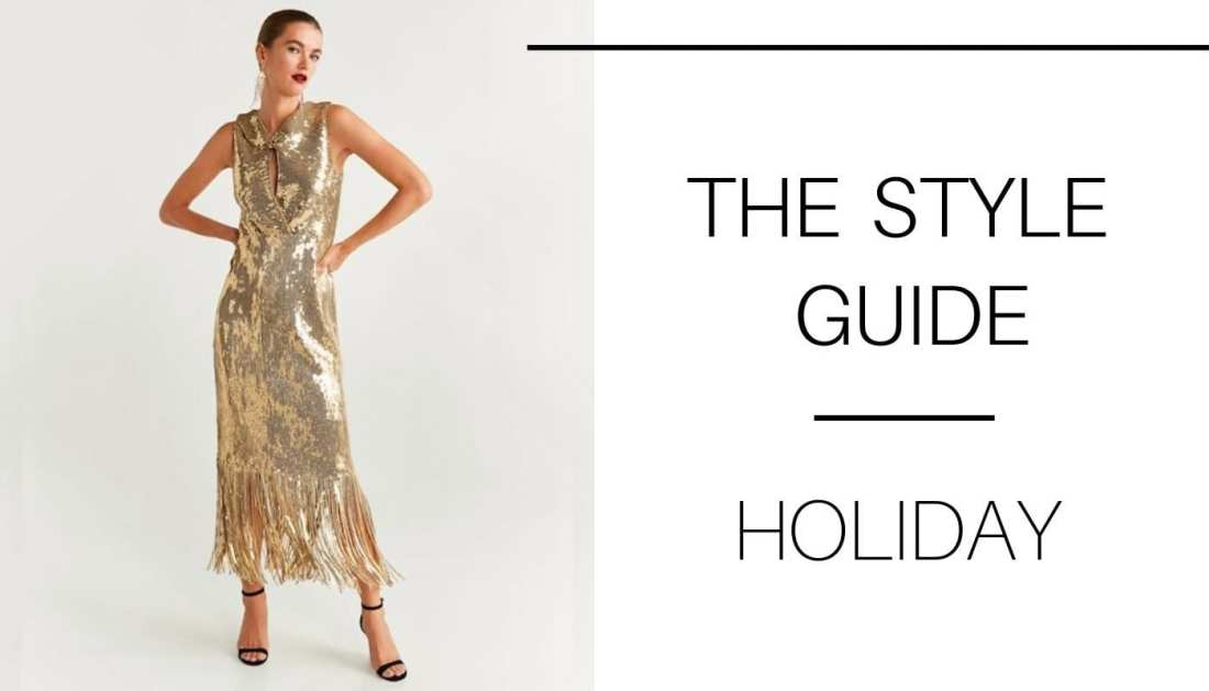 Holiday-Style-Guide-Outfit-Ideas
